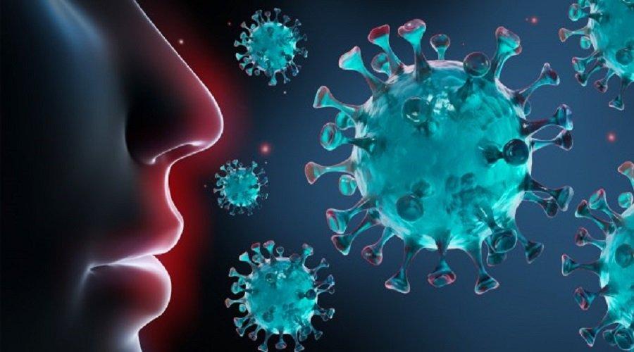 دراسة تكشف 3 أعراض جديدة لفيروس كورونا