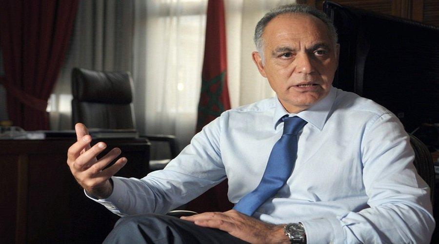 مزوار يستقيل من الاتحاد العام لمقاولات المغرب