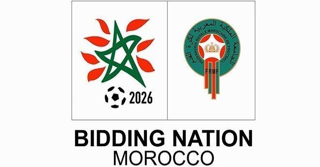 لجنة الترشيح لمونديال 2026 تسابق الزمن لتأهيل الملف المغربي
