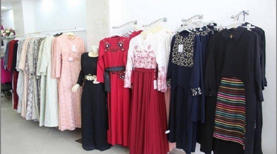تركيا تغرق الأسواق المغربية بمنتوجات الألبسة والنسيج