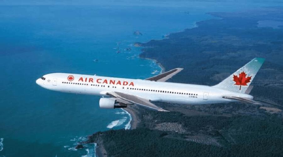 كندا تستأنف رحلاتها مع المغرب وفق شروط إضافية