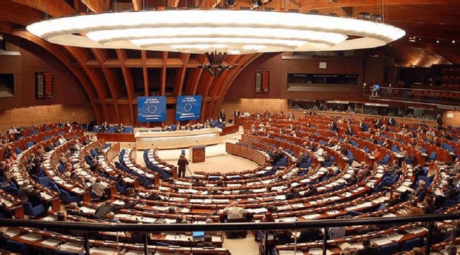 الجمعية البرلمانية لمجلس أوروبا تشيد بشفافية ونزاهة انتخابات