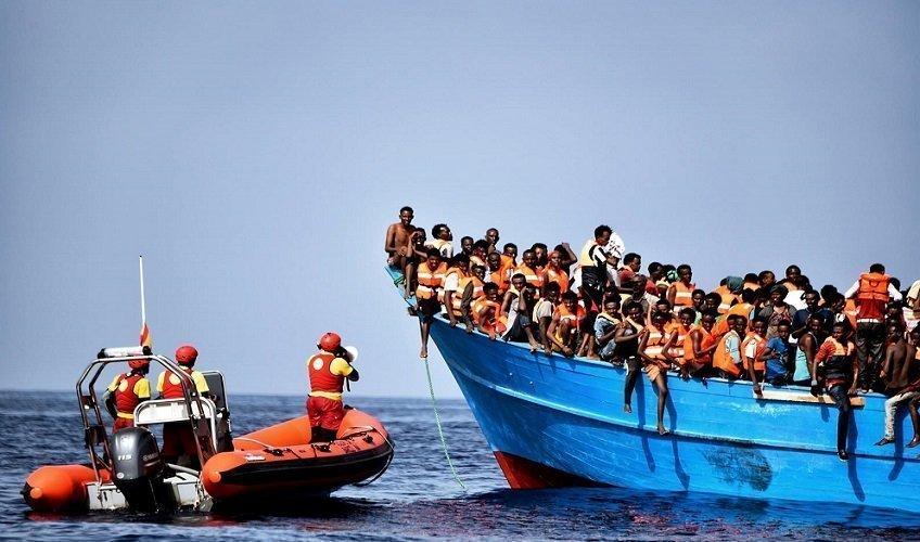 منحة إسبانية جديدة للمغرب بـ 32,2 مليون يورو للحد من الهجرة السرية