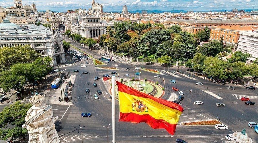 إسبانيا تفرض الحدود الذكية على المغرب