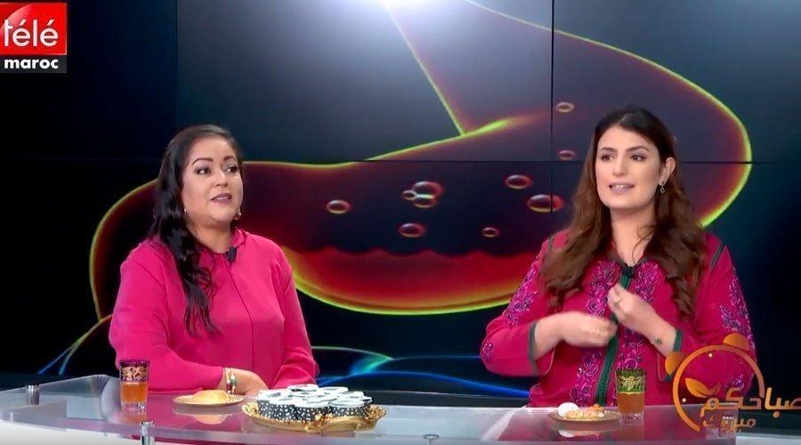 نصائح غذائية لمائدة شهية في الأعياد والمناسبات