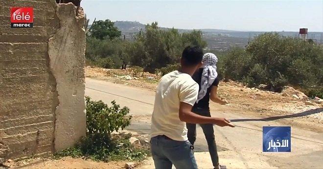 تحذيرات من تداعيات انتهاكات الاحتلال الإسرائيلي للمسجد الأقصى المبارك
