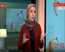 أسماء زريول : تعدد مزايا الفول بفقرة تغدية لصباحكم مبروك