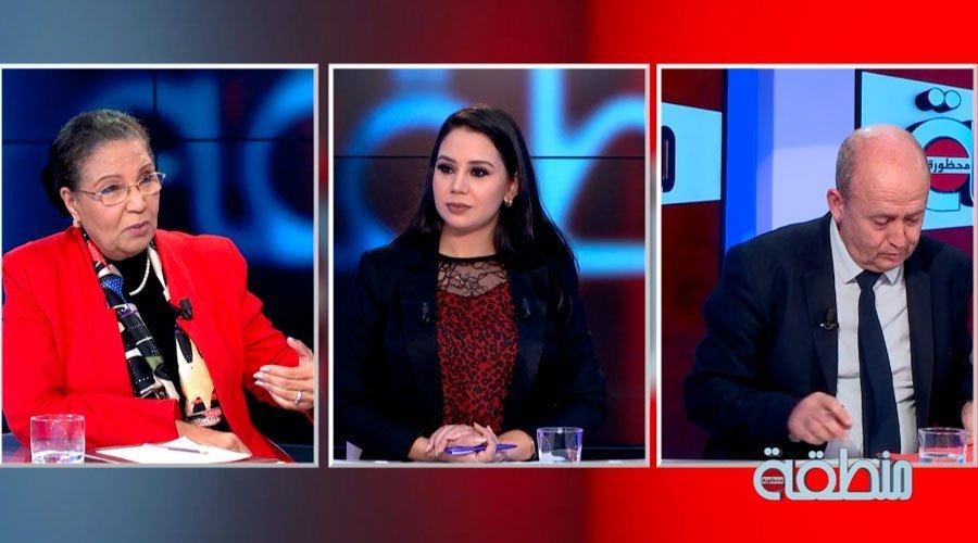 منطقة محظورة : ما هو موقف المجتمع والقانون المغربي من التكفل بالطفل المهمل ؟