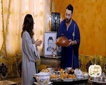 """برنامج """"سطار شاف"""" يحل ضيفا على الفنان بدر سلطان"""