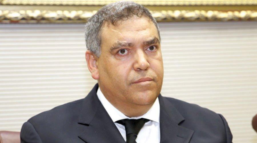 الداخلية تطلق طلبات عروض لتمويل مشاريع مخصصة لتشجيع تمثيلية المرأة المغربية