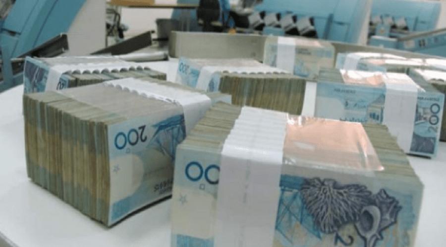 محاكمة شبكة مخدرات متورطة في تبييض 38 مليار سنتيم