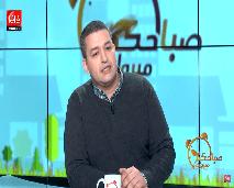 كل ما يجب معرفته عن التضخم الحميد للبروستات مع الدكتور علي بدوش