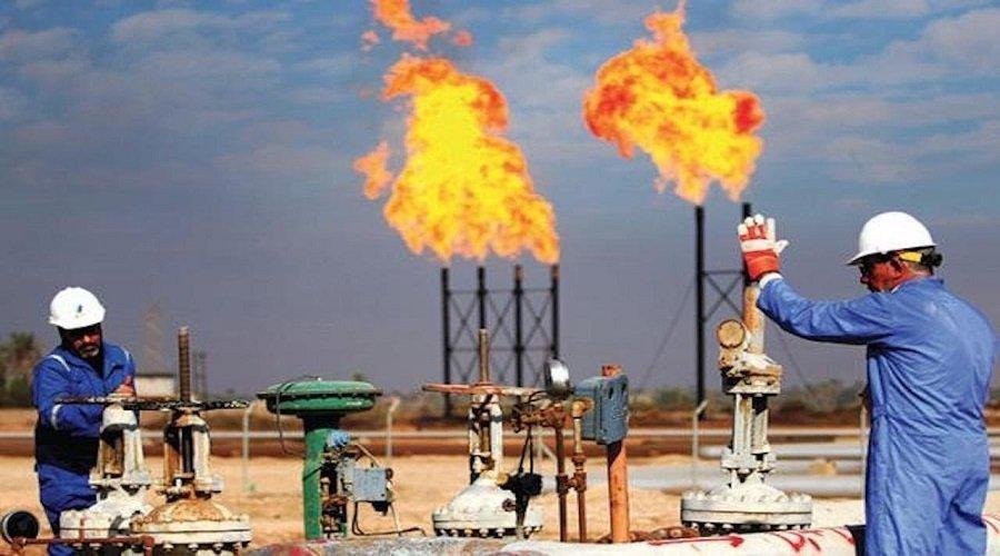 رسميا.. جهة الشرق تشرع في تسويق الغاز الطبيعي ابتداء من هذا التاريخ