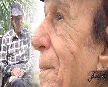 مانسيناكش: مسارر المطرب والملحن المغربي طاهر جيمي