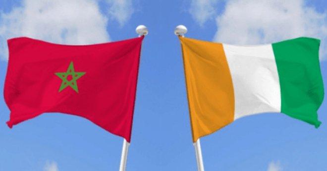 السفارة المغربية بالكوت ديفوار تنفي نية السلطات الإيفوارية طرد مواطنين مغاربة