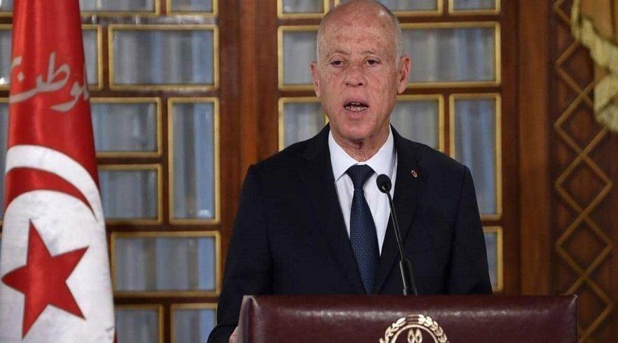 جدل في تونس بعد إعلان الرئيس عن موقفه المؤيد لاستئناف تنفيذ عقوبة الإعدام