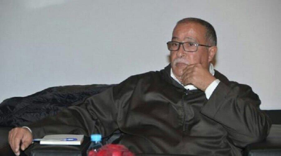 التدبير المالي لمجلس جهة مراكش تحت المراقبة البرلمانية