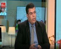 صباحكم مبروك: سنتعلم كيف نطوّر مهارات التفكير عند الطفل مع المختص نتيج عبد الحق