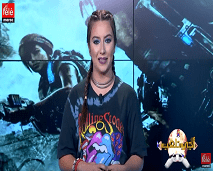 لعبة pubg تعاني من انحدار كبير ..و أفلام مشهورة مقتبسة من ألعاب الفيديو