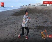 تمارين رياضية بسيطة لتمرين الأرجل