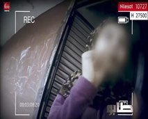 """بالكاميرا الخفية سيدة تحكي : """"صاحبتي خسرات 1500DH باش دير الڭولة وهادشي لي وقع ليها"""""""