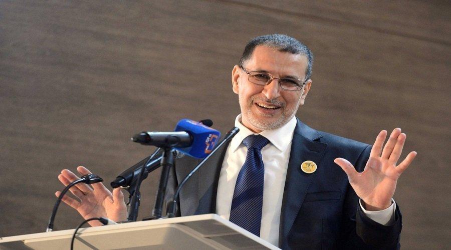 """""""البيجيدي"""" يطلق حملة انتخابية في العالم"""
