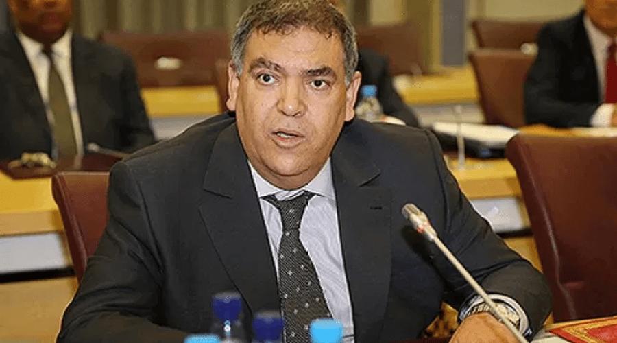 العزل لرؤساء جماعات ومنتخبين قبل الانتخابات