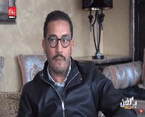 يوسف الجندي والخطأ الطبي واتهامات بالإهمال