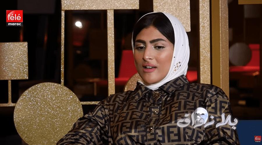 """أمينة كرم تهاجم منتقديها وتصفهم بـ""""الجهلاء"""""""
