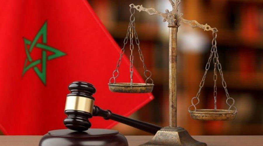 عرقلة ورش ملكي تضع نقابيا في مواجهة القضاء