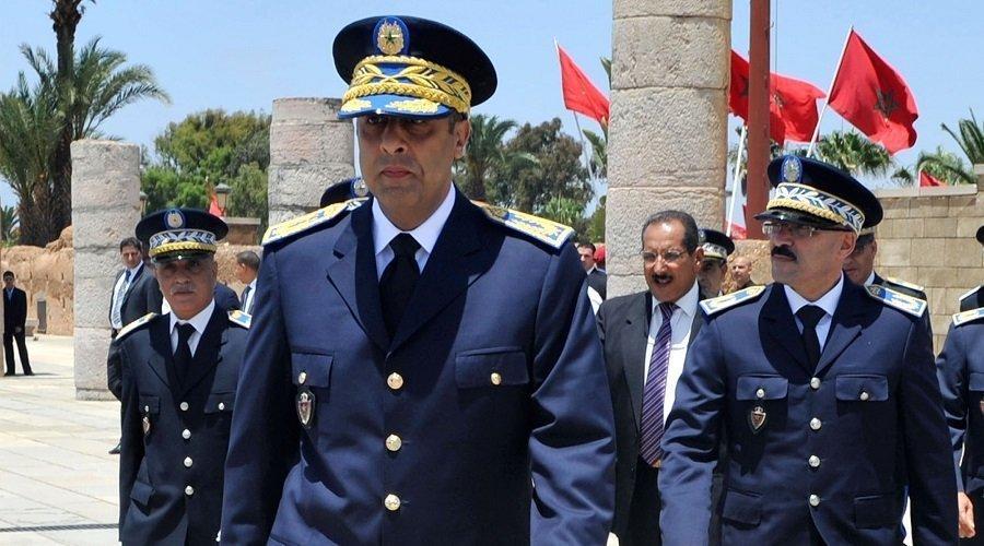 الحموشي يضع اللمسات الأخيرة على مشروع قانون ترقيات الأمنين