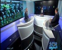 مع البطولة: الرجاء البيضاوي يحقق لقب الكأس الفضية و حسنية أكادير يتصدر ترتيب البطولة الوطنية