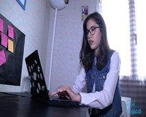 من كل الآفاق : هاجر طالبة مغربية بفرنسا تشرح ميزات وتسهيلات للدراسة في جامعات فرنسا