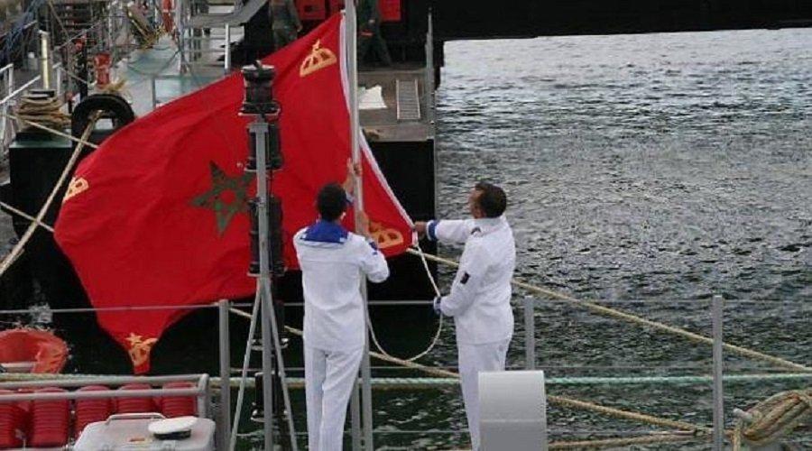 إسبانيا ترفض ترسيم المغرب لحدوده البحرية وتعتبره قرار من جانب واحد
