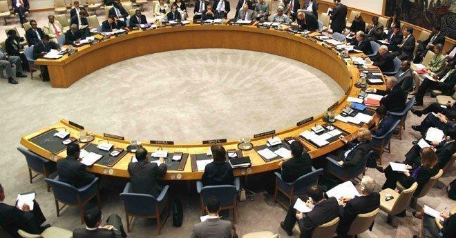 فيديو .. الجلسة الثانية لمجلس الأمن تناقش تطورات قضية الصحراء المغربية وخروقات البوليساريو في المنطقة
