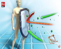 نصائح لتقوية جهاز المناعة مع الدكتور مصطفى النودالي