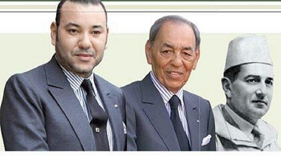 حوارات الملك.. مواقف طريفة يرويها صحافيون حاوروا الملوك الثلاثة