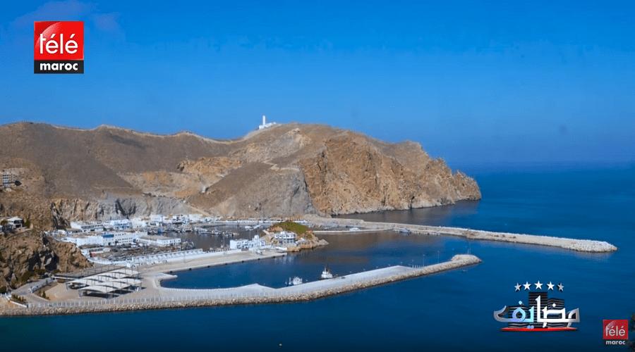 مضايف: خدمات مميزة بمنتجعي Mercure Quemado Resort و Al Hoceima Bay وفندق Hôtel Mercure Rif Nador