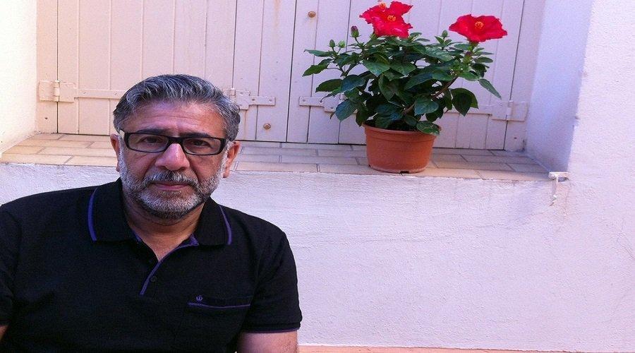 """أمجد ناصر.. رائد قصيدة النثر الذي استمر في البحث عن """"العلامة"""" حتى الموت"""