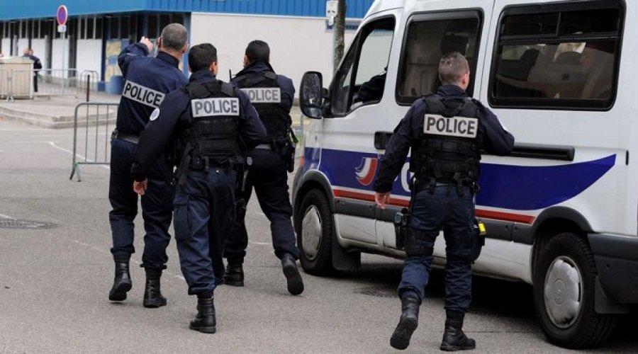 القضاء يدين الدولة الفرنسية بسبب عنف شرطتها ضد قاصرين