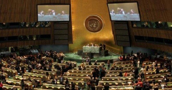 الأمم المتحدة تختار المغرب لاحتضان المؤتمر الدولي للهجرة 2018