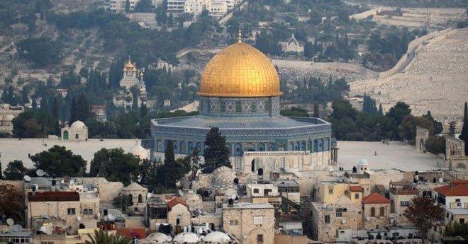 دولة جديدة تفتتح سفارتها لدى إسرائيل في القدس
