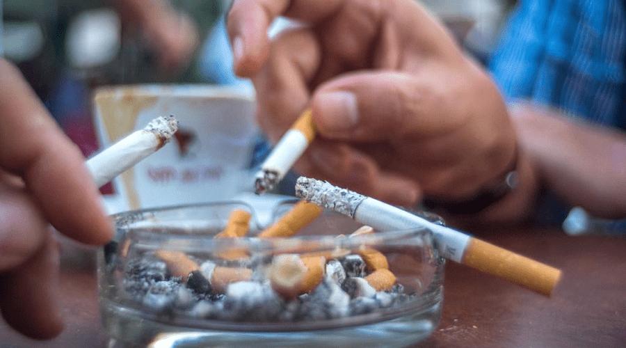 التبغ والمحروقات يضخان 15 مليار درهم في خزينة الدولة