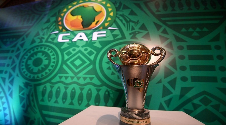 رسميا.. الكاف يعلن إقامة مباريات الكونفدرالية في المغرب بنظام المباراة الواحدة
