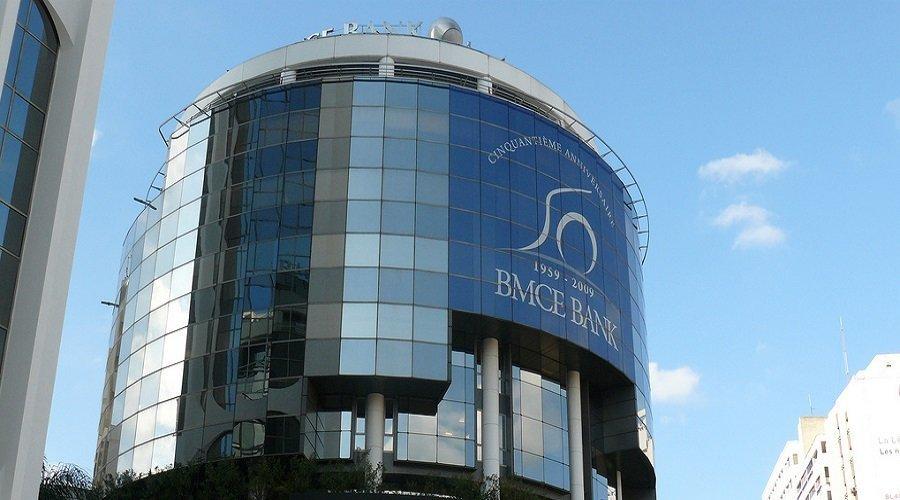بنك إسبانيا يغرم فرع BMCE  بمدريد 10 مليون درهم  والبنك يوضح موقفه