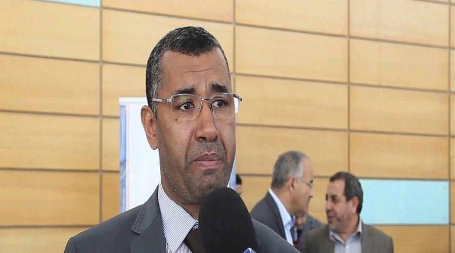 الداخلية ترفض طلب بوانو القاضي بتغيير تسمية مطار فاس سايس