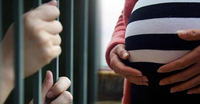 فيديو..20 سنة سجنا لكل امرأة تكتري رحمها