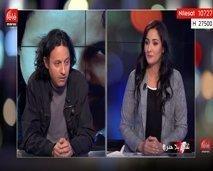 ثقافة بلا حدود مع الكاتب الصحفي هشام حذيفة للحديث عن تجربة صحفية امتدت لعقدين من الزمن