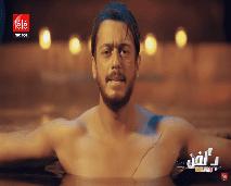 سعد لمجرد بدك ايه نجاح و انتقاد