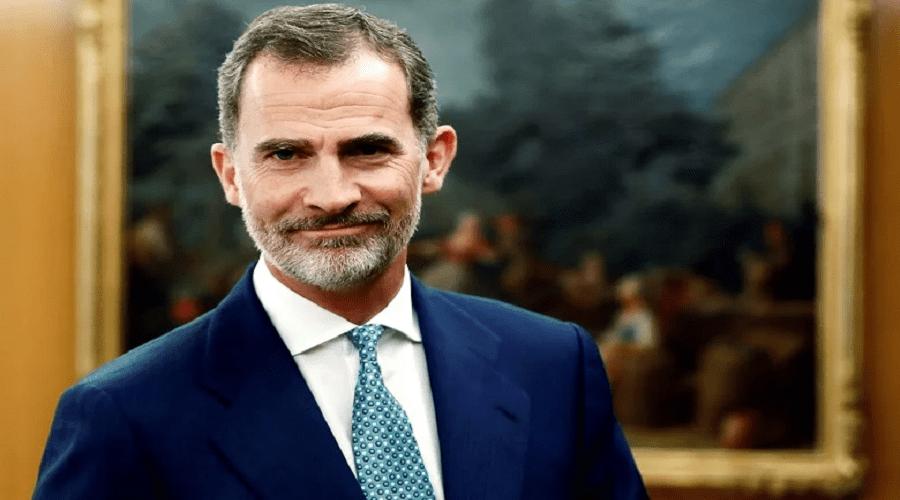 العاهل الإسباني يبدأ زيارة رسمية للمغرب في هذا التاريخ